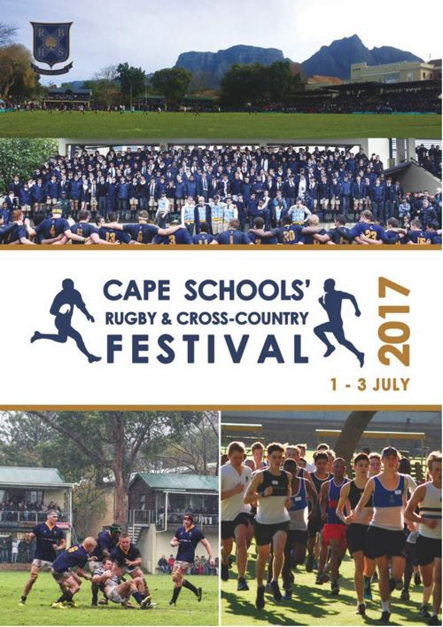 Cape Schools Prog 2017.compressed