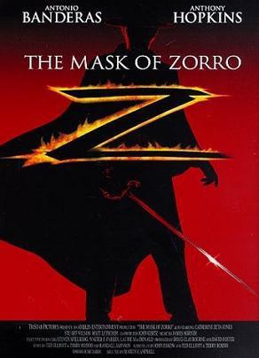 Copy of Mask_of_zorro