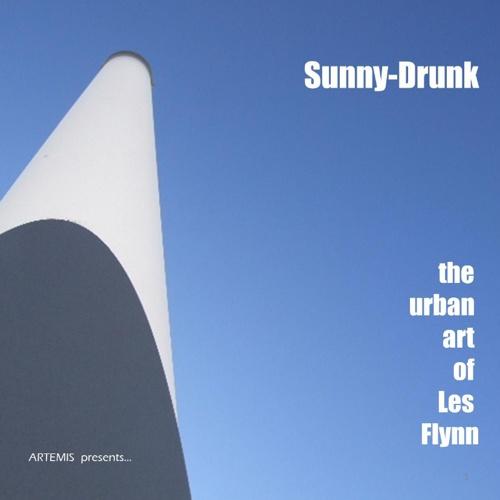 Sunny-Drunk