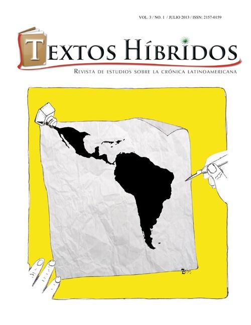 TEXTOS HÍBRIDOS. 3.1