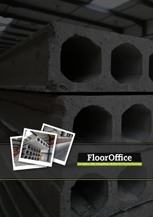 FloorOffice-brochure[GER]