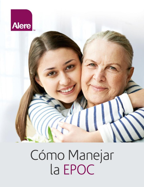 Spanish-COPD_ebook_120114