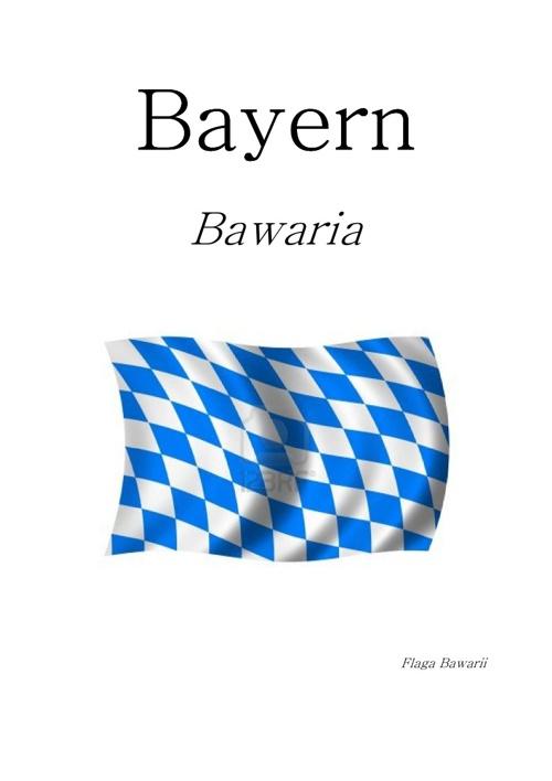 Prezentacja Bayern by D.Nowak