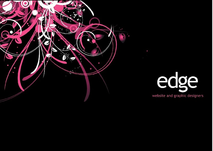 Edge-New Media