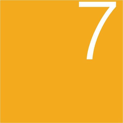 MODULO 7: MERCADEO