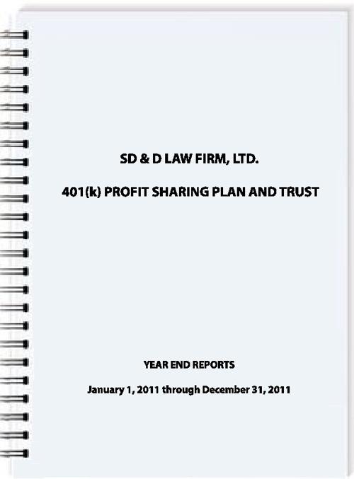 SWP Book