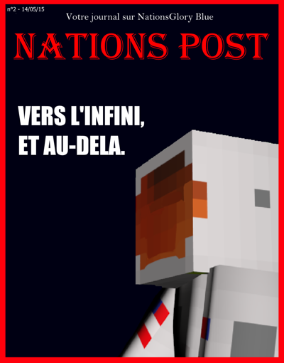 Nations Post #2