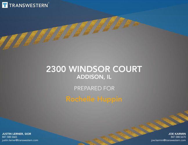 2300-Windsor-print