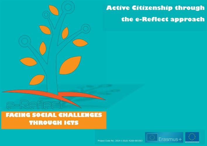Facing social challenges through ICT_final.docx