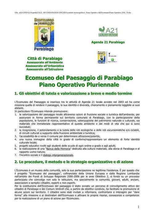 piano_operativo_2014_16