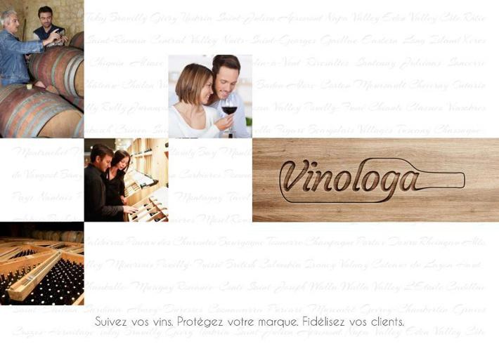 vinologa brochure11