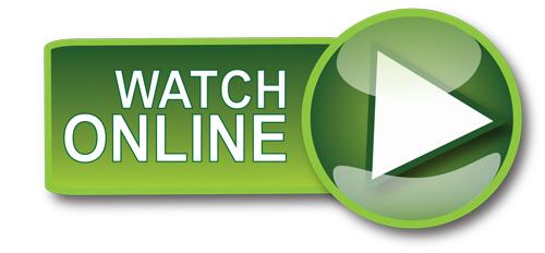 Watch Werdum vs Miocic Live