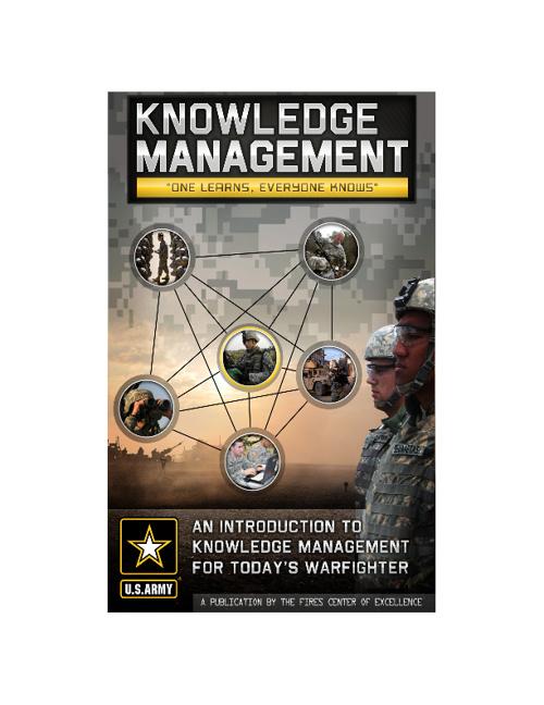 KM Booklet 1