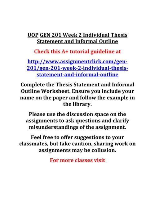 gen201 r3 student resources