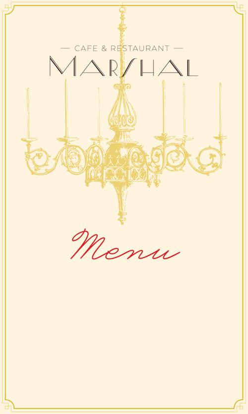 RestaurantMarshal_priceList_WEB