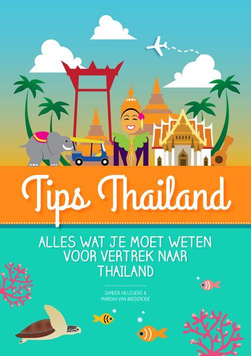 Tips_Thailand_Ebook