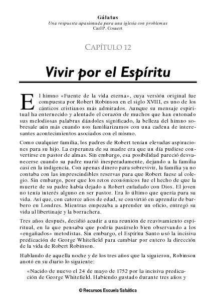 2011-04-12-LibroComplementario