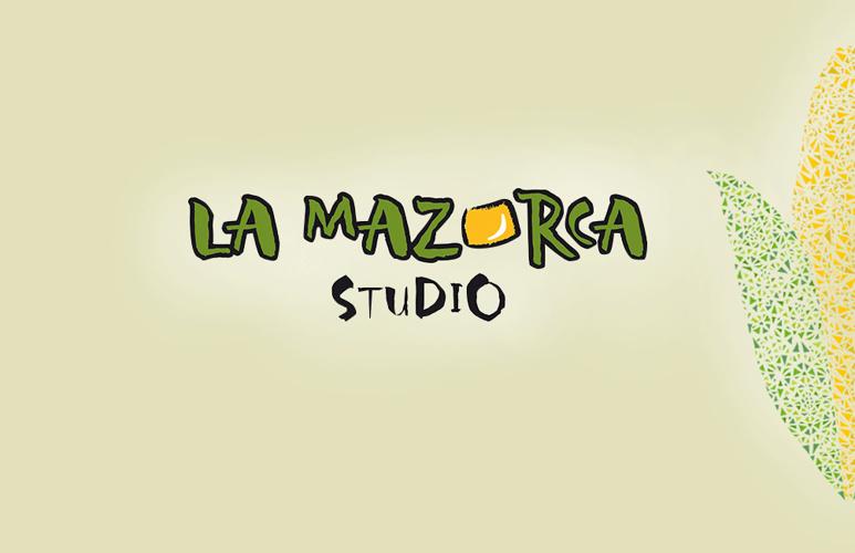 Presentación La Mazorca Studio