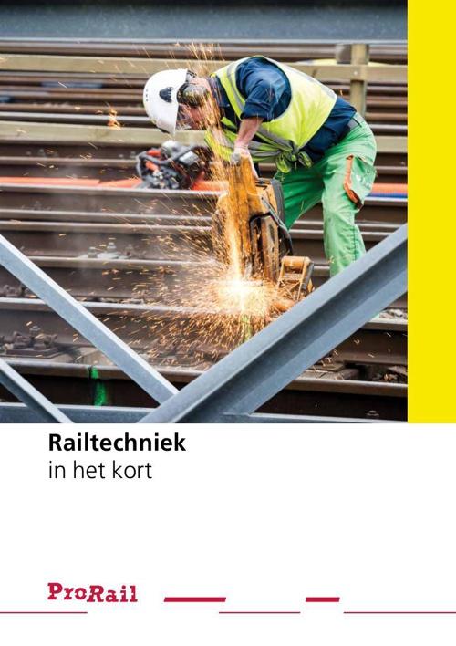 Railtechniek dig.brochure_los