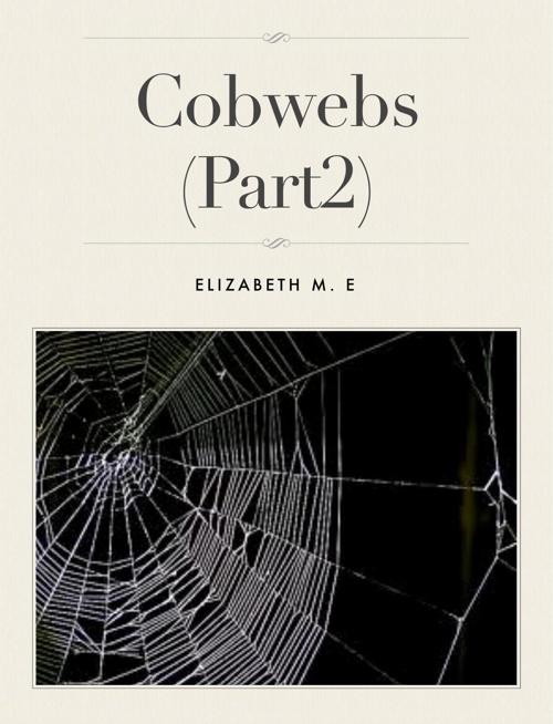 Cobwebs Part 2