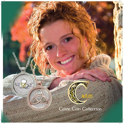 Cailin_Coin_Collection_AWP2_opt ammended 3 march..