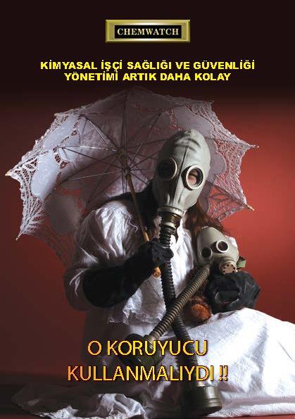 protection_Turkish