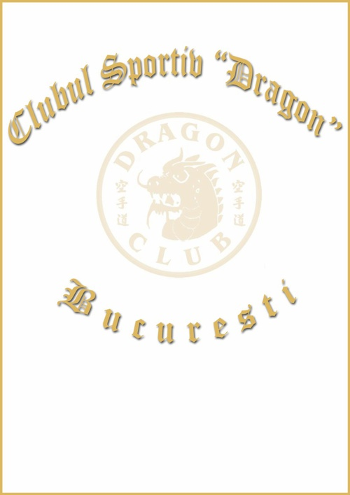 C.S. Dragon Bucuresti