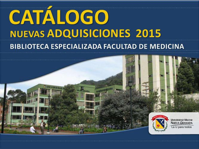 Catalogo 2015en linea.pdf-