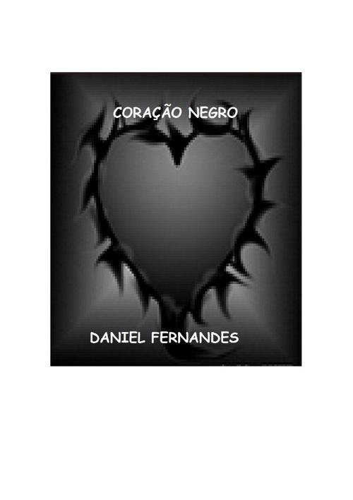 Coração Negro