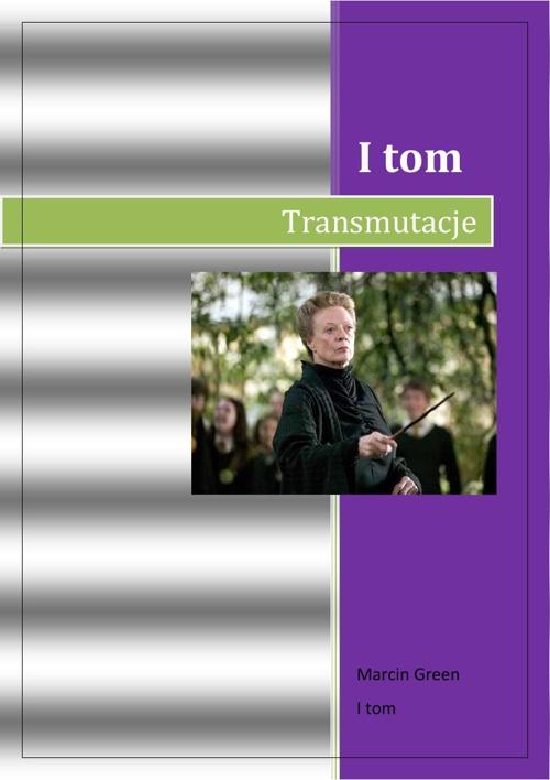 Copy (3) of Podręczniki do Transmutacji