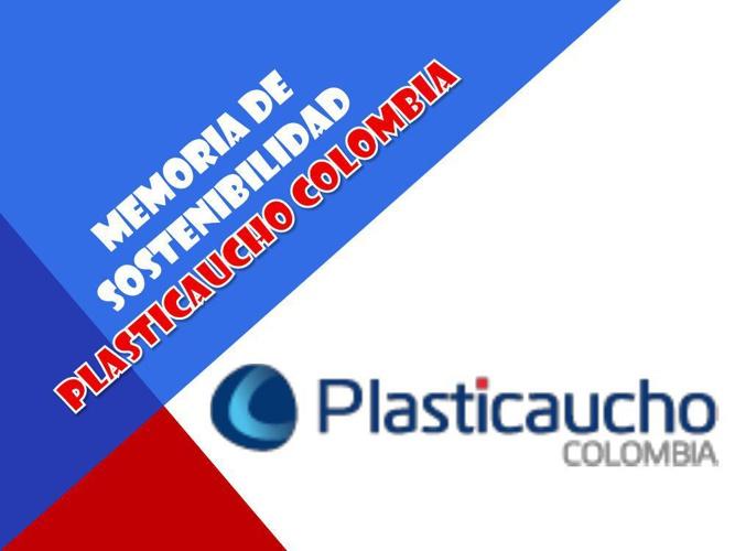 MEMORIA DE SOSTENIBILIDAD plasticaucho final