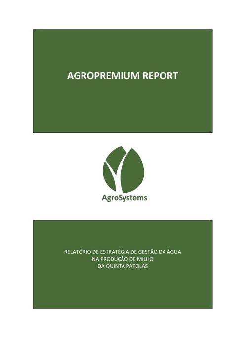 3.AgroPremium_report_lc