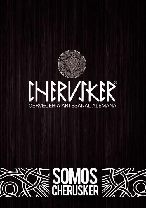 Nuevo folleto cherusker web