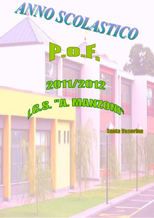 Copy of POF