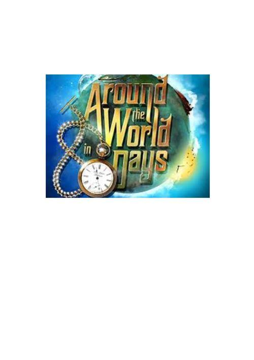 Around_the_World_new