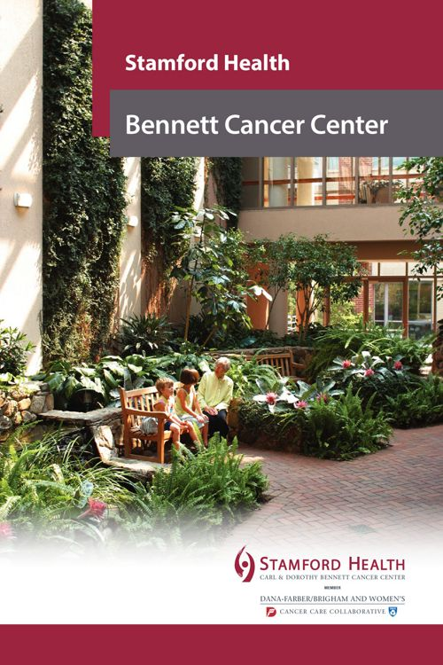Stamford Health - Bennett Cancer Center