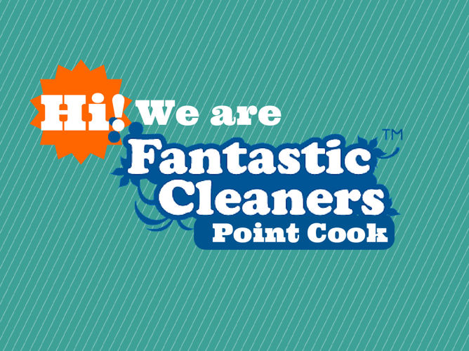 Fantastic Cleaners Point Cook