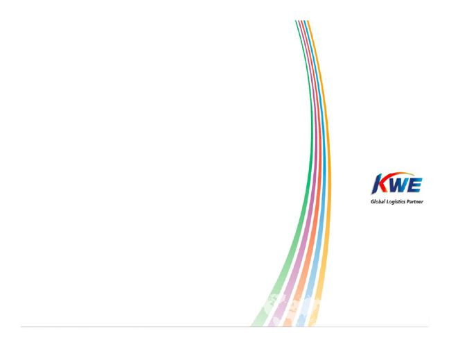 KWE Corporate Brochure_v1