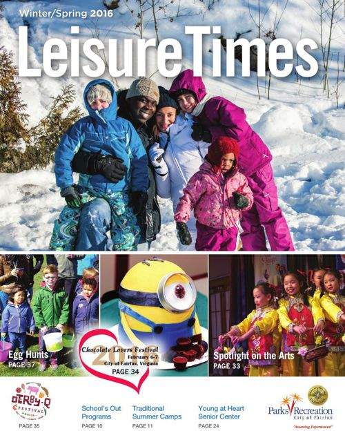 cof-leisure-mag-winter-15-fb
