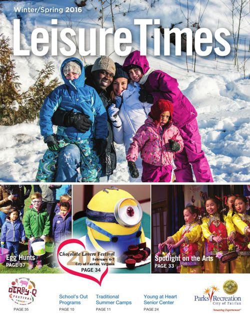 cof-leisure-mag-winter-15-fb