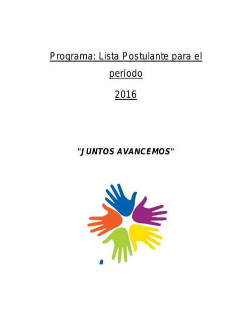 Programa-Juntos-Avanzamos-1