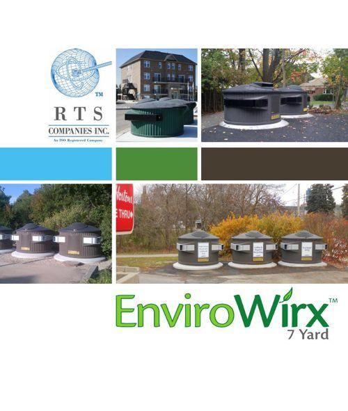 EnviroWirx Brochure
