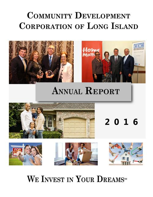 2016 Annual Report FINAL resized