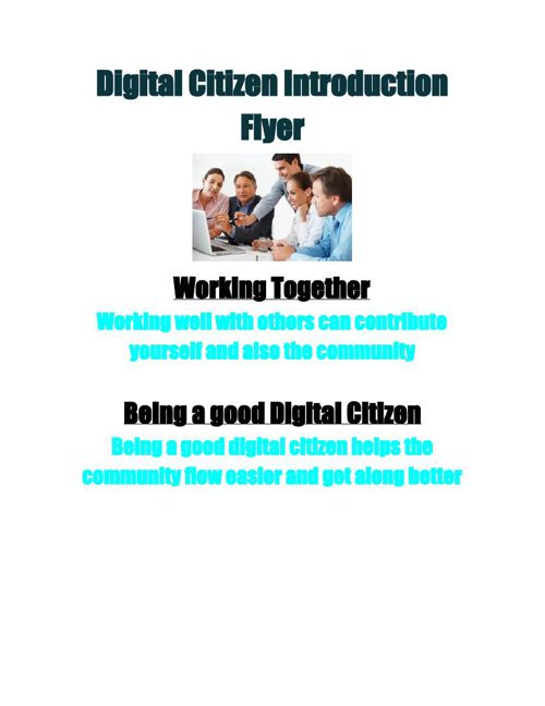 FlyerDigitalCitizenAll (1)