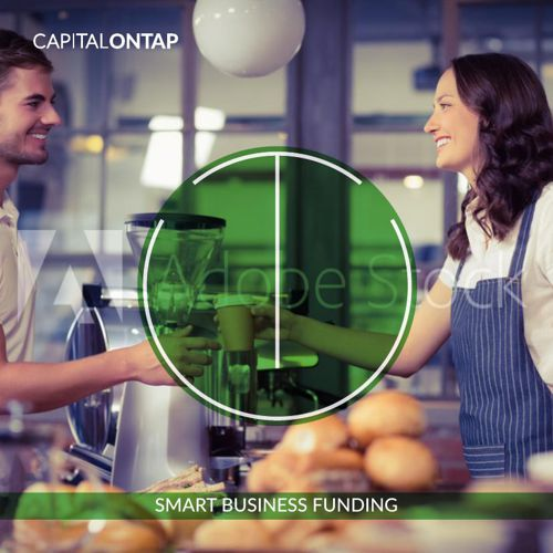 COT_Retail_Brochure_260815 SP