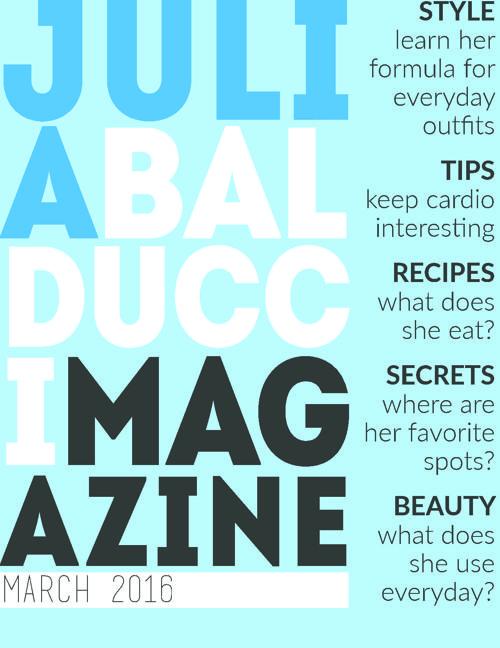 Julia Balducci Magazine.compressed