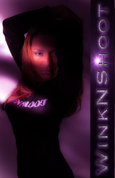 Tanika's Portfolio