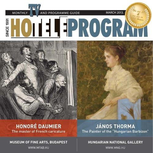 Hoteleprogram_2013_marcius