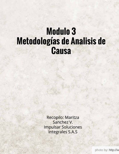 MODULO 3.2