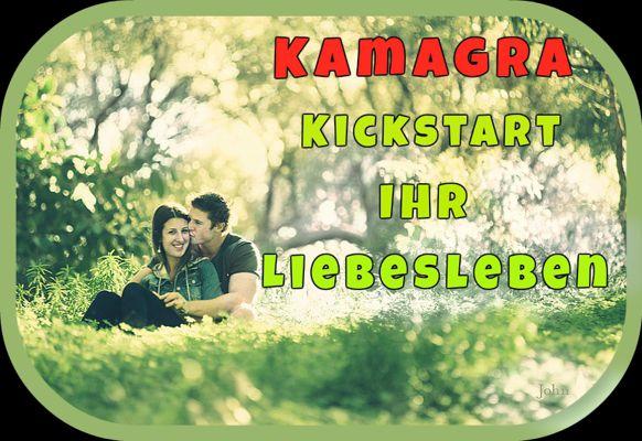 Kamagra1